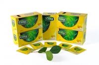 Đại lý phân phối trà cozy các loại