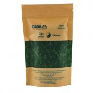 Cốm gạo lứt nẩy mầm 60g