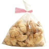 Bánh Cookie 100g/túi
