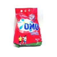 Chương trình khuyến mãi OMO từ ngày 09/07/2014 đến 12/07/2014
