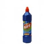 Nhà Tắm Gift Siêu Sạch (900 ml/chai)