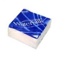 Giấy Ăn Watersilk 330mm x 330mm (100 tờ/gói)