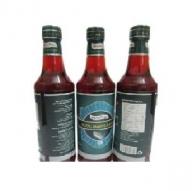 Nước Mắm Hạnh Phúc 60 Độ Đạm (500ml/chai)