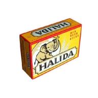 Bia Halida Thùng ( 24Lon/Thùng )
