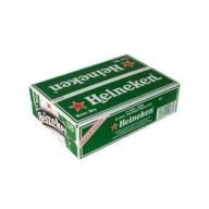 Bia Heineken Thùng ( 24Lon/Thùng )