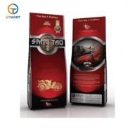 Cà phê Trung Nguyên Sáng tạo 3 (340g/gói)