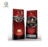 Cà phê Trung Nguyên Sáng tạo 5 (340g/gói)