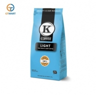 K Coffee Light 40bịch (thùng)