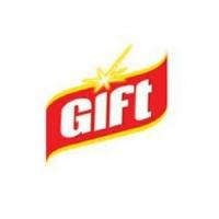 Chương trình khuyến mãi chất tẩy rửa Gift tháng 7