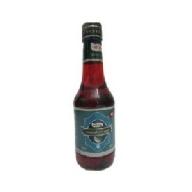 Nước Mắm Hạnh Phúc 60 Độ Đạm (250ml/chai)