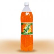 Nước Ngọt Mirinda 1,5 lít/Chai