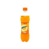 Nước Ngọt Mirinda 390ml/Chai