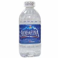 Nước Khoáng Aquafina 5 lít