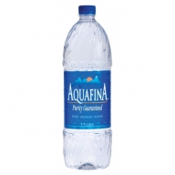 Nước Khoáng Aquafina 1,5 lít