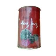 Trà Sen Hồng Long Cozy 50g/H.Tròn