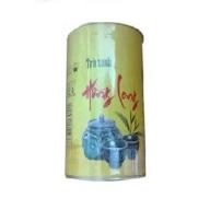 Trà Xanh Hồng Long Cozy 50g/H.Tròn