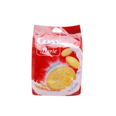 Bánh quy Cosy Marie - Thùng 8 gói x 576g