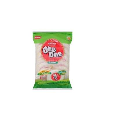 Bánh gạo ngọt One One - Thùng 20 gói x 150g