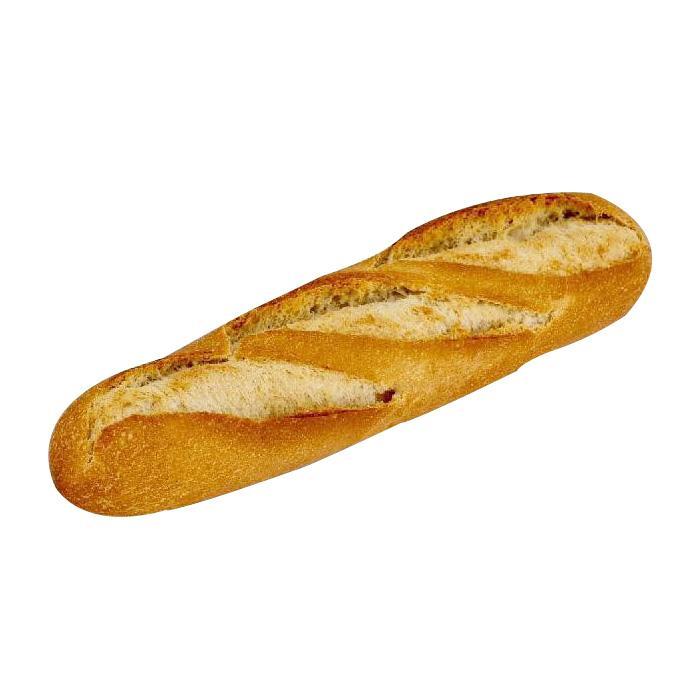 Bánh Mì Trung
