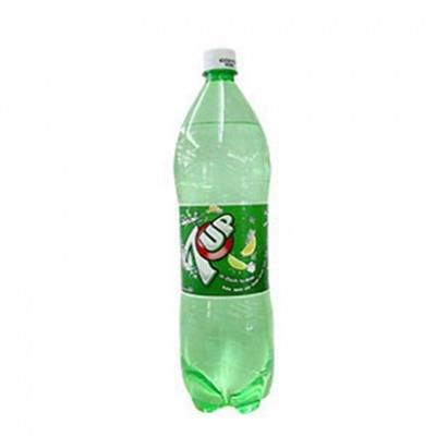 Nước Ngọt 7up Chai 1,5 lít