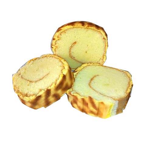 Bánh Gato Da Báo