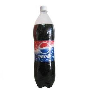 Nước Ngọt Pepsi 1,5 lít/Chai