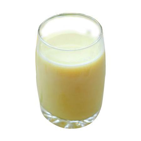 Sữa Ngô